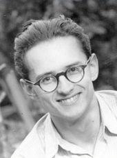 Janos Brenner