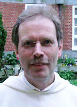 Johannes Bunnenberg OP