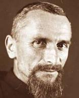 Josef Grahamer OSB