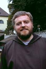 Lech Siebert OFMCap
