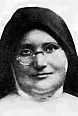 Margarita María López de Maturana