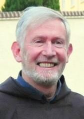 Mauro Jöhri