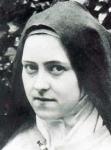 Thérèse von Lisieux