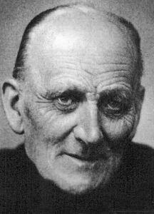 Anton Maria Schwartz