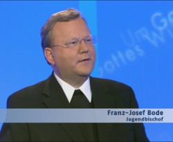 Franz-Josef Bode
