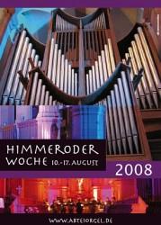 Himmeroder Klosterwoche