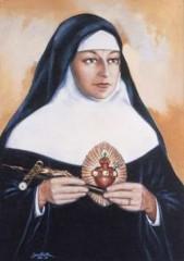 Barbara Maix