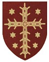Wappen der Kongregation