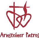 arnsteiner-patres-logo
