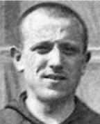 P. Antonin Schröcksnadel