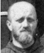 P. Theophil Ruderstaller