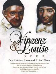 Oper Vinzenz und Luise
