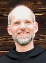 Portrait Johannes Fragner