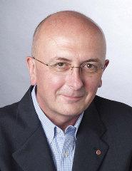 Jean Paul Muller SDB