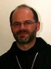 Emmanuel Rutz OSB