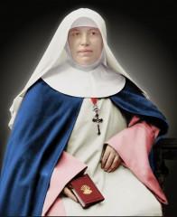 M. Maria Michaele Tönnies